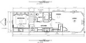 fallston floor plan park model homes north carolina