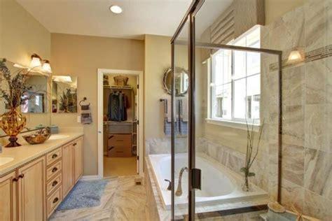 d r horton traditional bathroom denver by housing