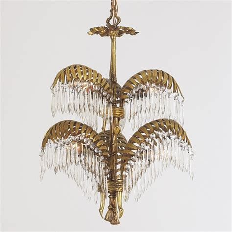 Chandelier Vintage Vintage Chandelier Vintage Antique Lighting And Light Fixtures Vintage Ceiling Light