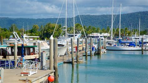 Port Douglas Rental Cars by Car Rental Port Douglas Get Cheap Rental Car Deals Now