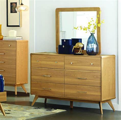 Light Ash Bedroom Furniture Homelegance Anika 4 Platform Bedroom Set In Light Ash Beyond Stores