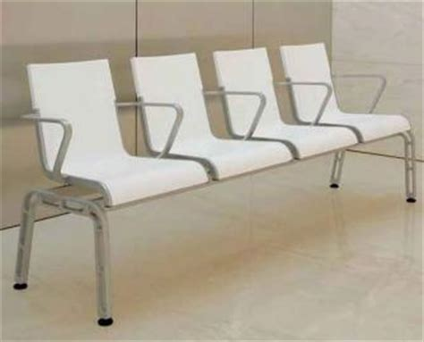 reception bench seating pop art reception bench seating yourneeds org uk
