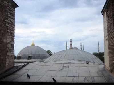 la cupola ledusa m rapisarda maxrap turchia istanbul viaggio di nozze