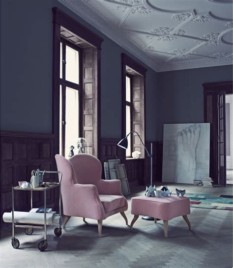 denmark interior design interior inspiration from gubi denmark trendland
