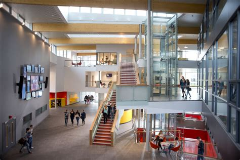 edge hill design and technology edge hill university hosts lancashire big conference news