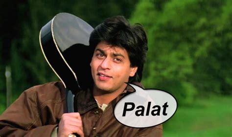 biography of movie dilwale shah rukh khan kajol s dilwale dulhania le jayenge top 8