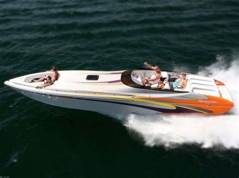 nordic boat pics best 25 power boats ideas on pinterest fast boats