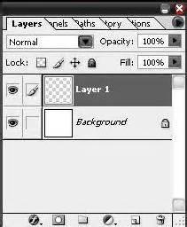 tutorial photoshop cs2 indonesia photoshop membuat baut photoshop tutorial graphic design