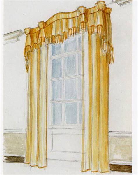 galerias de cortinas galerias de cortinas imagui