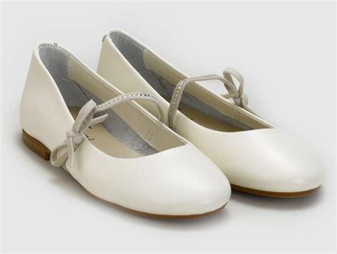 el corte ingles zapatos comunion vestidos de comuni 243 n el corte ingl 233 s 2018 tendenzias