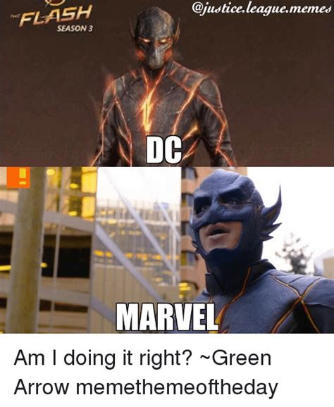 Justice League Memes - funny green arrow memes of 2017 on sizzle anna