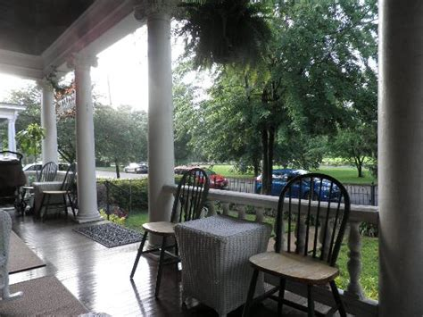 Roanoke Bed And Breakfast by Hill Bed Breakfast Roanoke Va B B Reviews