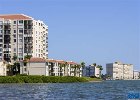 st cottage rental st pete cottage rentals st pete clearwater vacation