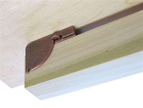 folding table hinge bracket d h s posi lock folding leg bracket for wall mounted work