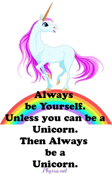 born unicorn meaning 17 best images about believe on pinterest fire dancer