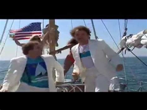 boats and hoes full song 1000 images about reddawn s favorite comedians on