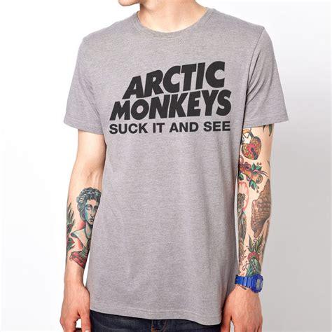 Kaos Band 311 Tshirt Musik Rock 8 band t shirt t shirt design database