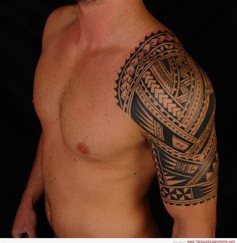 Maori Tattoosteulugar