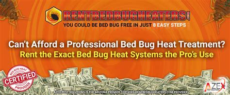 rent bed bug heater bed bug steamer rental steam clean sofa rental 29 with