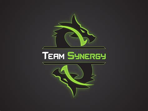 logo free design gaming logo designer awesome gaming
