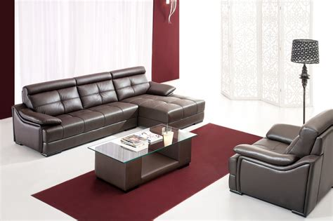 Ambiance Furniture by Install Lights In Your Living Room Appropriately For A