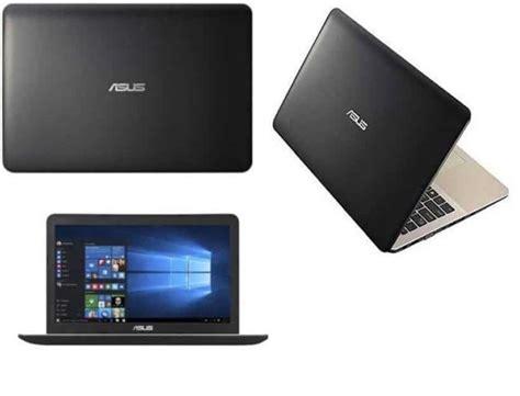 Asus Best Gaming Laptop 50000 top 5 gaming laptops in india rs 50 000 july 2016 igadgetsworld