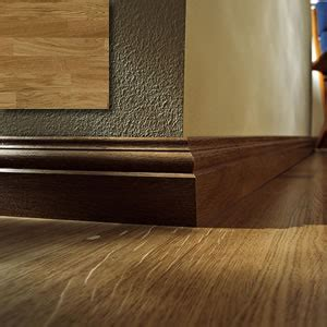 Interior Skirting by Skirting Boards Co On Interior Doors