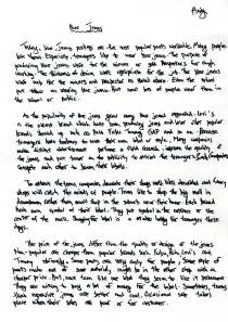 Esl Essay Writing by Easy Essay Topics For Esl Dailynewsreports395 Web Fc2