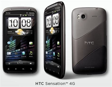 themes for htc sensation 4g t mobile android 4 0 ice cream sandwich update for htc