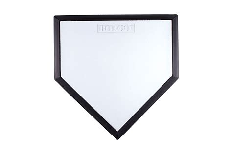 home plate max all play