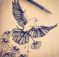 the 25 best dove tattoos ideas on pinterest dove tattoo