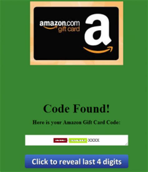 Get Free Amazon Gift Cards Online - free amazon gift card codes how to get free amazon gift codes card how wiring