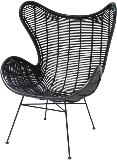 rattan egg chair uk rattan egg chair chairs