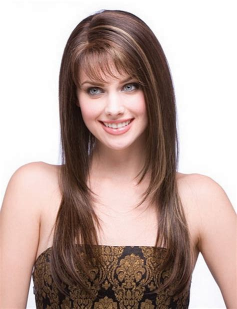 haircut for long hair price new haircuts for long straight hair compare prices on long