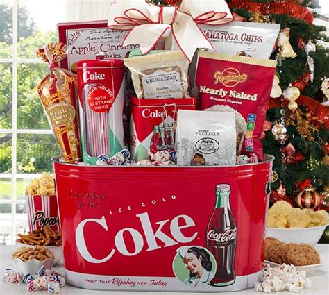 costco christmas food gifts s gifts gives shoppers alternatives to the crush