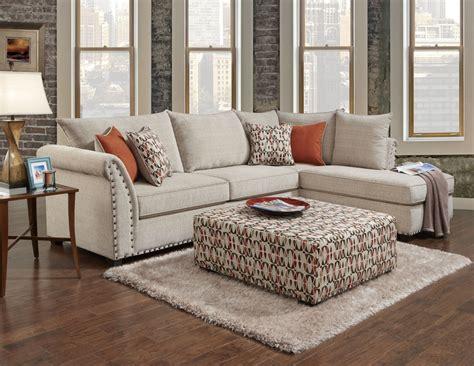 patton beige sectional 1850 dallas designer furniture