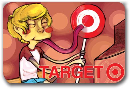 Target Gift Card Faq - target gift card lollipop by bobbeh monster on deviantart