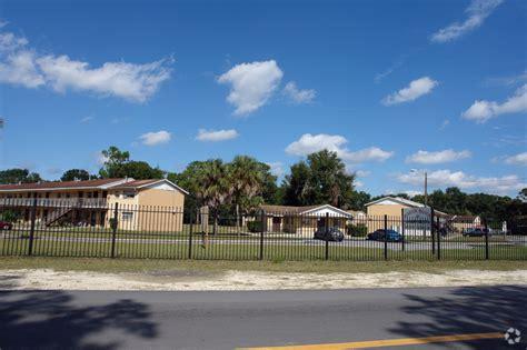 the village appartments the village apartments rentals ocala fl apartments com