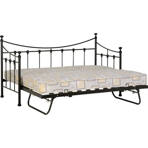 futon torino torino day bed underbed solution for spare room small