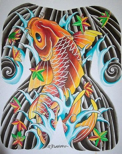 koi tattoo specialist nederland related keywords suggestions for japanese koi designs