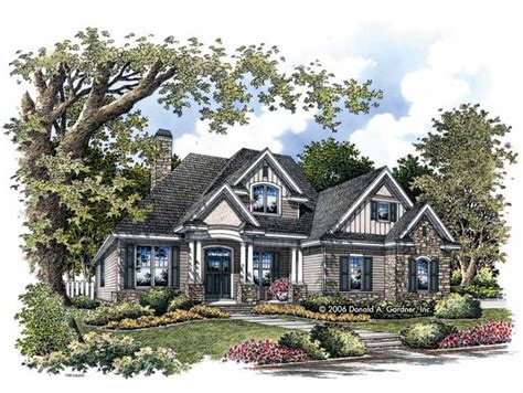 Eplans Craftsman House Plan Eplans Craftsman House Plan Four Bedroom Craftsman 2217 Square And 4 Bedrooms From