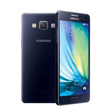 Samsung Galaxy A5 Resmi samsung galaxy a5 sm a5000 specifications galaxy a5 sm a5000 buy samsung galaxy a5 sm a5000