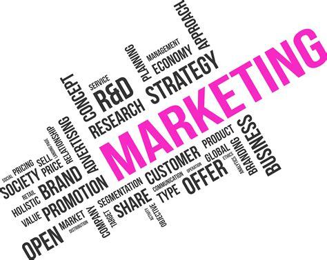 Marketing Strategy 8th Edition marketing planning and strategy 8th edition ebook