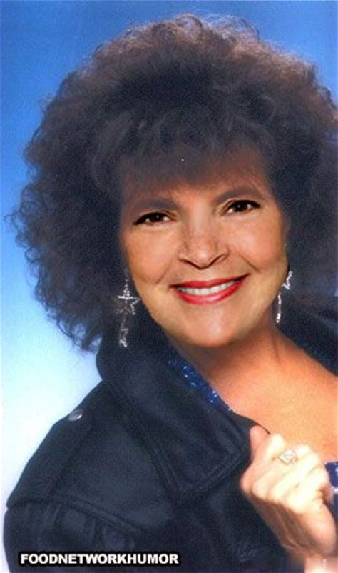 ina garten young ina garten s flawless glamour shot you re welcome lawl pinterest ina garten funny and