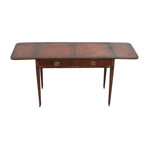 extendable desk office desks with drawers home design