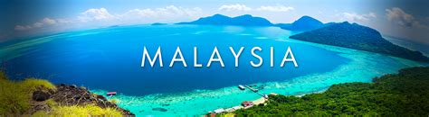 Malaysia Address Finder Malaysia Tours Malaysia Travel Vacation Packages By Tour East Holidays