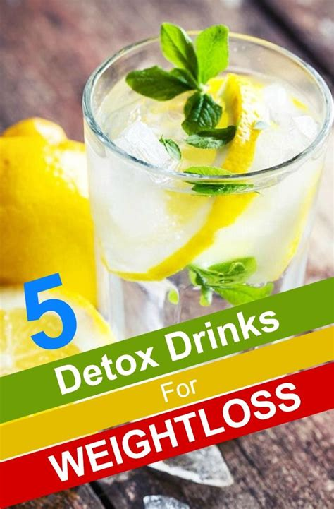 Safe Detox Drinks by 17 Best Images About Food Detox The On