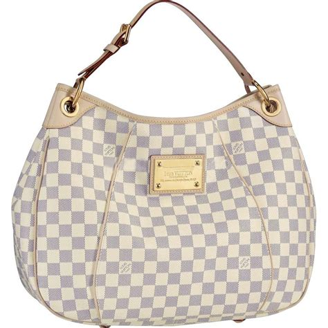 F U R L A Neverfull 01fr428 louis vuitton damier azur canvas handbags louis vuitton usa louis vuitton outlet louis