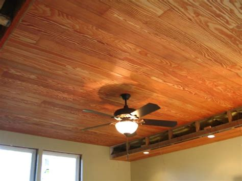 Wood On Ceiling by Wood Ceiling Image Search Results