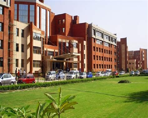 Amity Manesar Mba Fees by Amity Gurgaon Admissions Contact Website